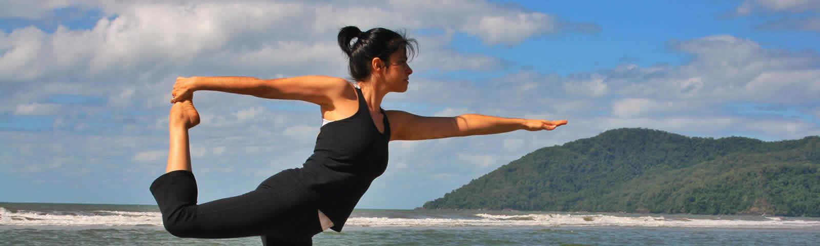 Meditation Retreat Australia
