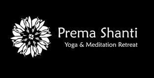 Prema Shanti - Yoga & Meditation Retreat